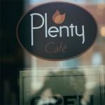 plenty-cafe-400