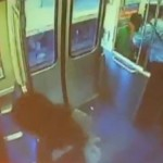 septa-video-arrest-062515-940x540