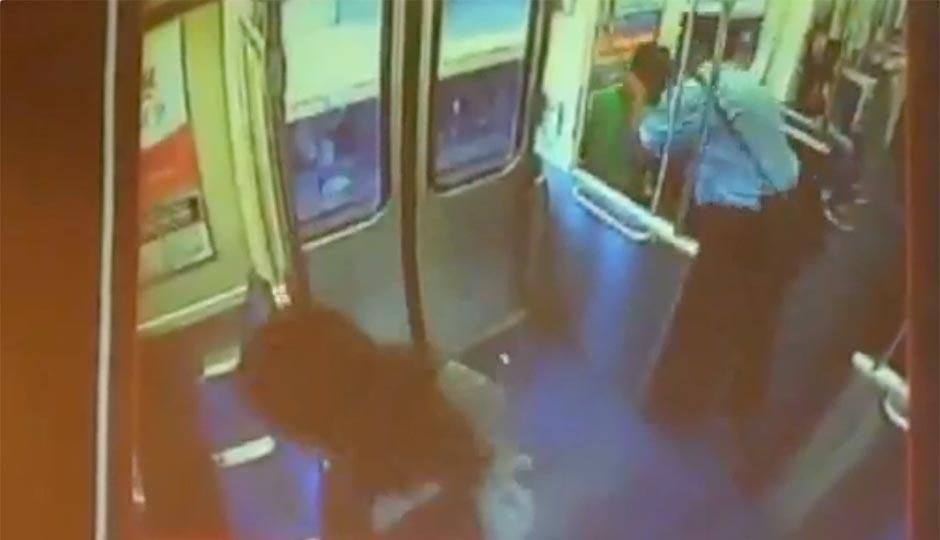 septa-video-arrest-062515-940x540