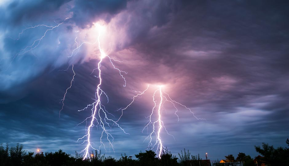 http://www.shutterstock.com/pic-123174094/stock-photo-clouds-and-thunder-lightnings-and-storm.html?src=x5Pk2sfkKafgHoRsdV4TPA-1-4