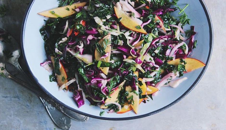 summer-chopped-kale-salad-1