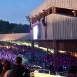 summer-concerts_0