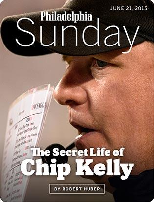 sunday-062115-chip-kelly-315x413