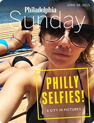 sunday-062815-philly-selfies-315x413