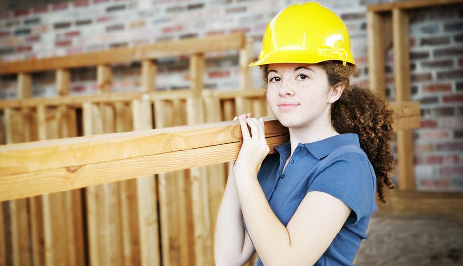 Jobs teen jobs jobs