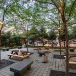 uptown-beer-garden-940