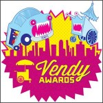 vendy awards philly