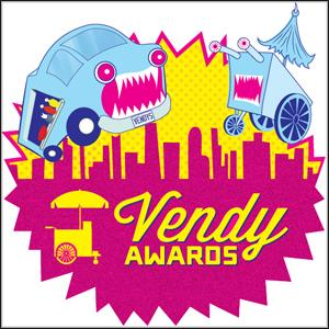 vendy awards philly