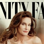 vf-cover-bruce-jenner-july-2015-940x540