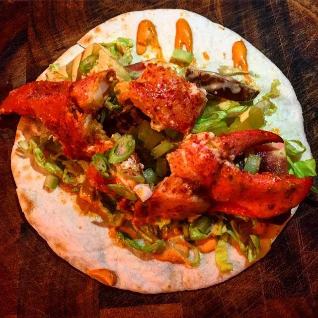 What a beauty.