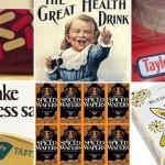 12-philadelphia-foods-940x540