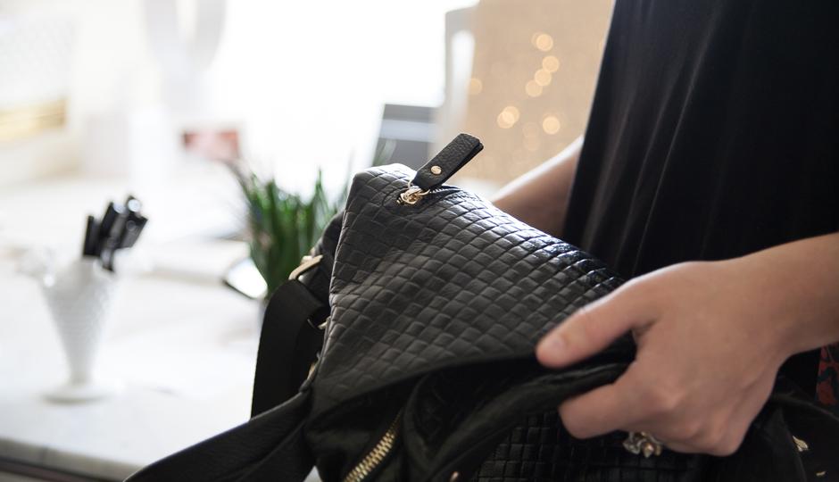 Black-Backpack1