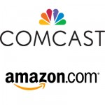 Comcast-Amazon
