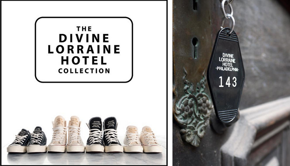 Divine-Lorraine
