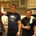 Evan-Butkovsky-Kanella