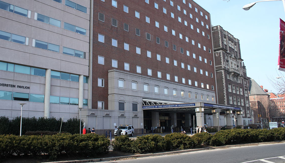 top 12 best hospitals in philadelphia area