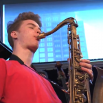 Jazz Camp