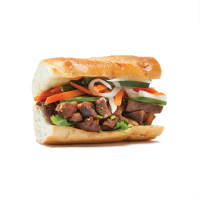 MO-BOP-banh-mi-courtney-apple-400