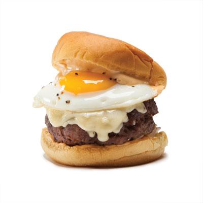 MO-BOP-burger-courtney-apple-400