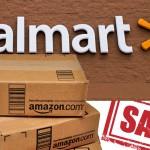 Battle of the sales! |  Susan Law Cain / Shutterstock.com  Joe Ravi / Shutterstock.com