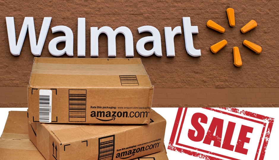 Battle of the sales! |  Susan Law Cain / Joe Ravi / Shutterstock.com