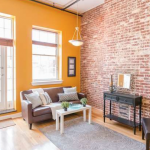Images by TREND via BHHS Fox & Roach-Center City, Walnut