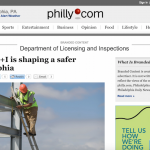 Screenshot via Philly.com
