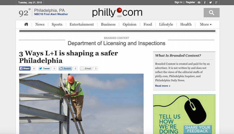 Screenshot via Philly.com
