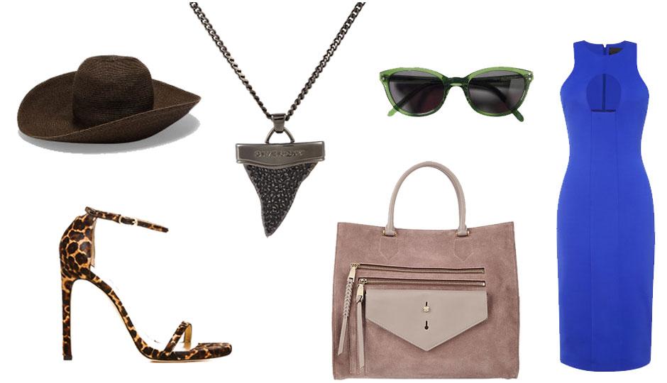 Shoppist-Sale-Weekend