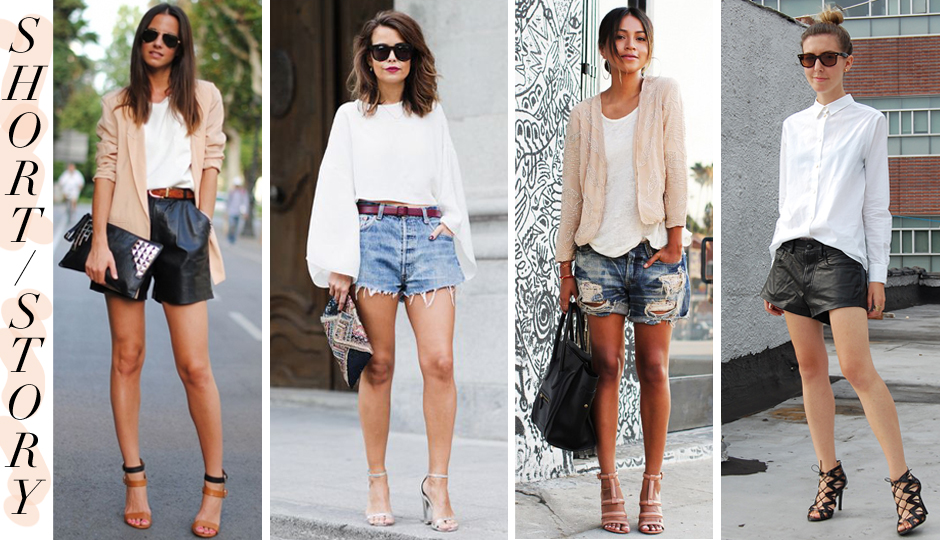 Use these pics as your guide. | Fashion Vibe, Pinterest, Sincerely Jules,