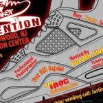 SneakerConvention