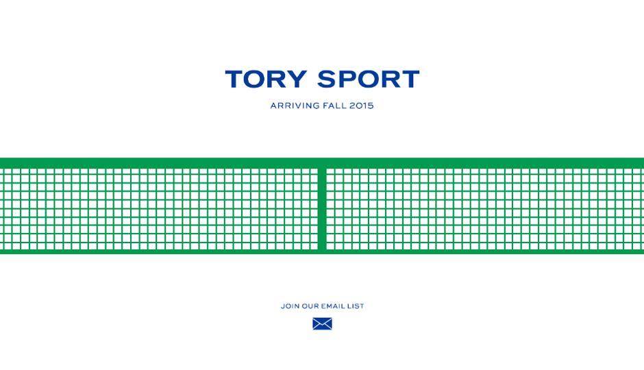 Tory-Sport