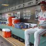 USATSI_CHASE-UTLEY-BENCH-940X540