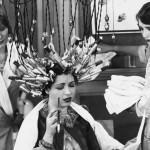 Vintage-hair-salon