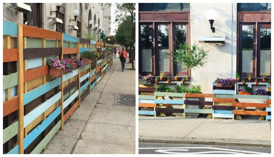 Williiam-Street-Common-Fence