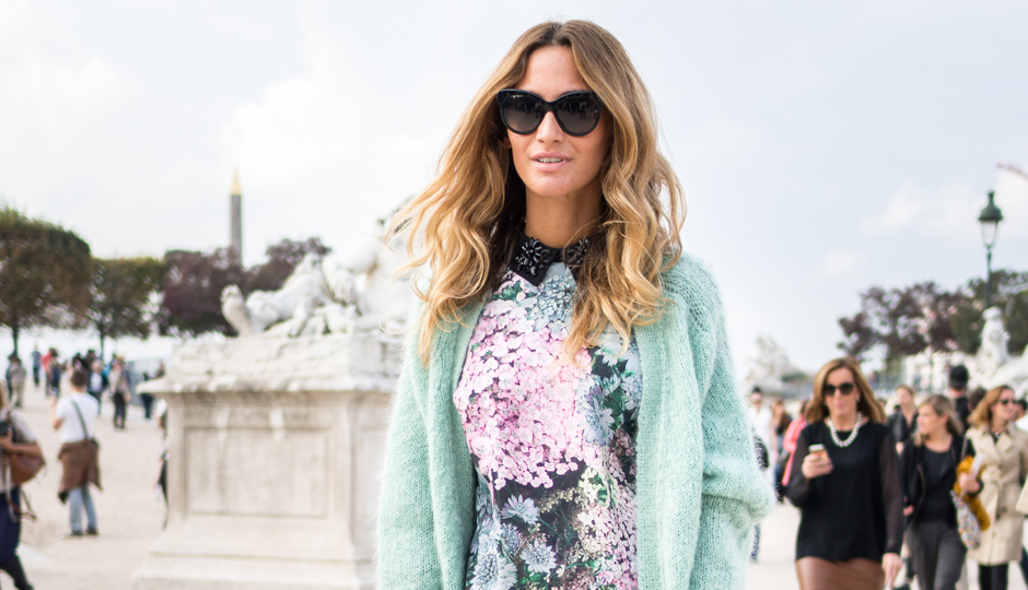 Market Report 10 Fashion Items Every 30 Year Old Woman Should Own