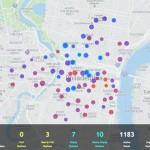 bike-share-map-940x540