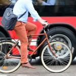 biker-e1435836184355
