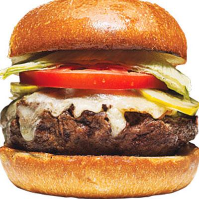 butcher-singer-burger-400