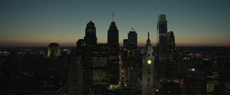 creed-skyline1