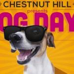 dog-days-poster-2015