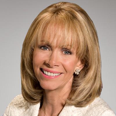 Carol Erickson Leaving CBS3
