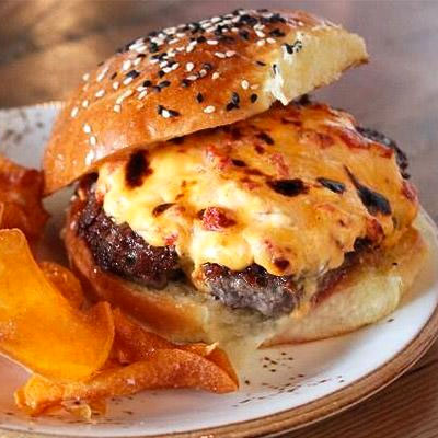 fat-ham-burger-400