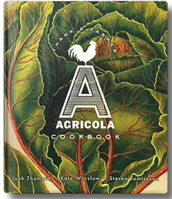 flatbook-agricola