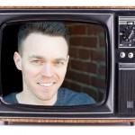gallen-tv