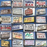 hidden-city-bar_sign_print_file_square