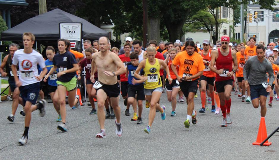 hot-run-start-2014