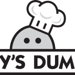 humptysdumplings