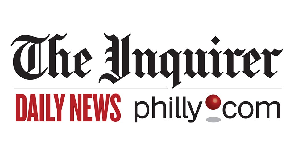 inquirer-daily-news-philly-com-940x540