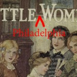 little-philadelphia-women